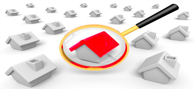 Advanced Home Search Search For Homes In Los Angeles