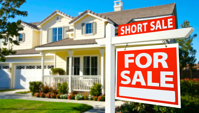 Short-Sale-Home-Search